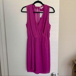 NWT Rebecca Taylor dress 💜